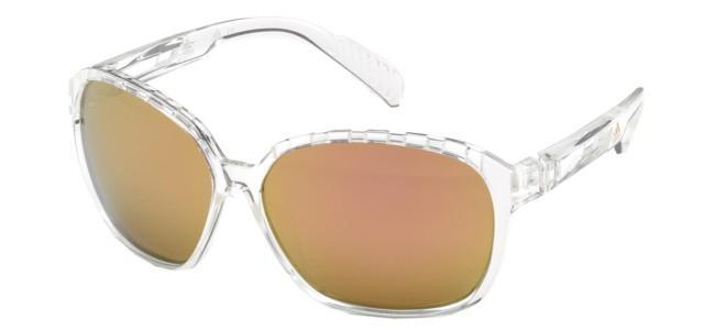 Adidas sunglasses SP0013