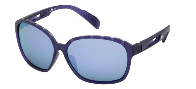 Adidas Sport solbriller SP0013