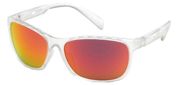 Adidas Sport sunglasses SP0014
