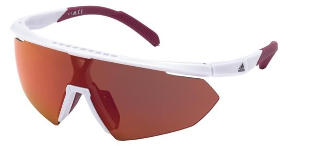 Adidas Sport sunglasses SP0015 OTG