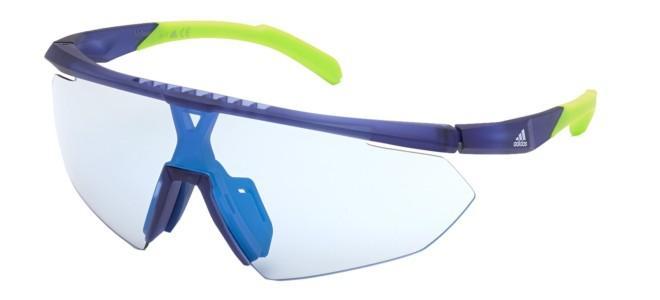 Adidas Sport solbriller SP0015 OTG