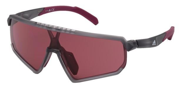 Adidas Sport solbriller SP0017