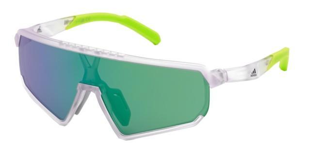 Adidas Sport sunglasses SP0017