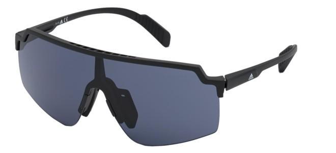 Adidas Sport solbriller SP0018