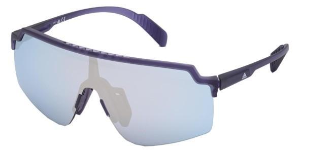 Adidas Sport zonnebrillen SP0018