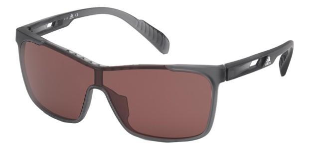 Adidas Sport solbriller SP0019