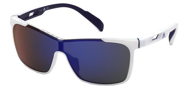 Adidas Sport sunglasses SP0019
