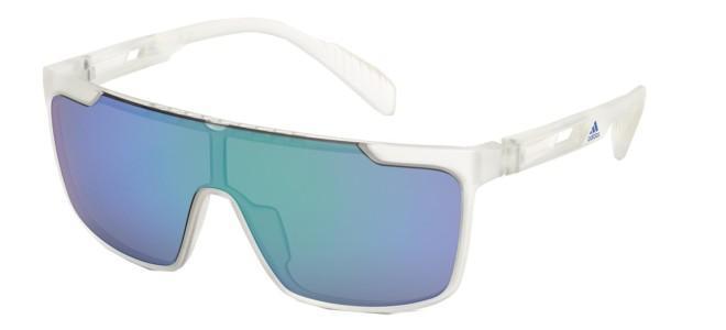 Adidas Sport sunglasses SP0020
