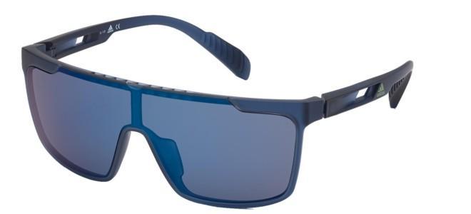 Adidas Sport solbriller SP0020