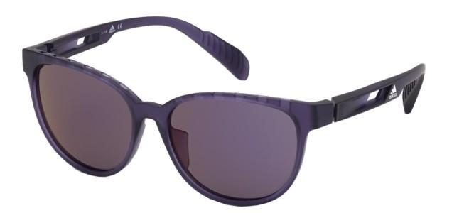 Adidas Sport solbriller SP0021