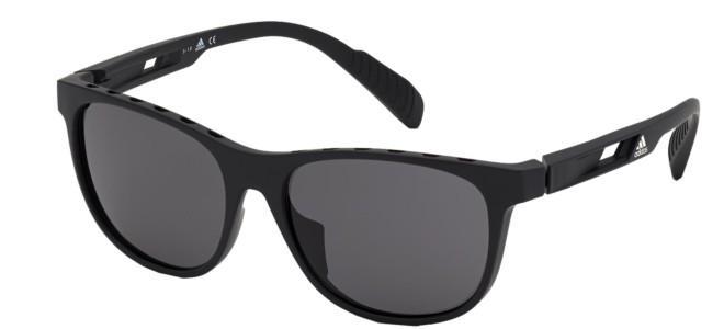 Adidas Sport solbriller SP0022