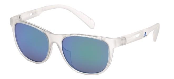 Adidas Sport sunglasses SP0022