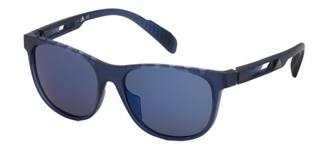 Adidas Sport zonnebrillen SP0022