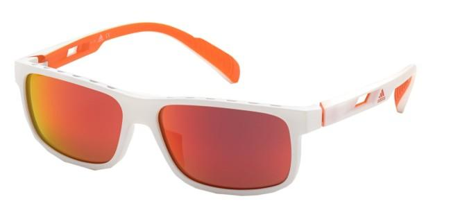 Adidas Sport sunglasses SP0023