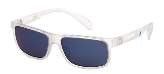 Adidas Sport sunglasses SP0023