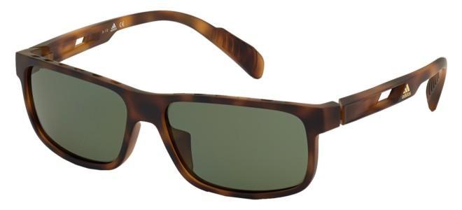 Adidas Sport zonnebrillen SP0023