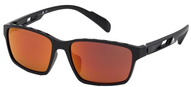 Adidas Sport solbriller SP0024