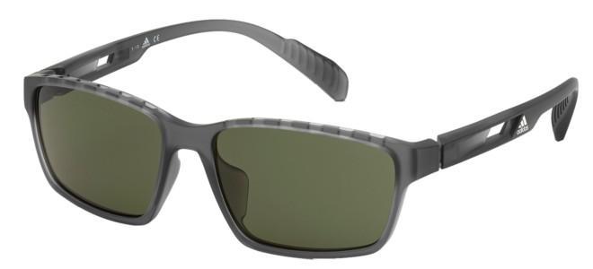 Adidas Sport zonnebrillen SP0024