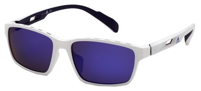Adidas Sport sunglasses SP0024