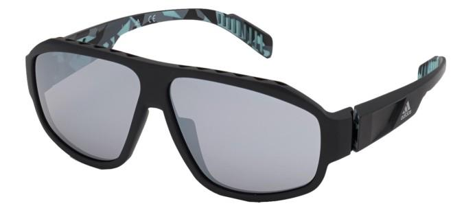 Adidas Sport zonnebrillen SP0025