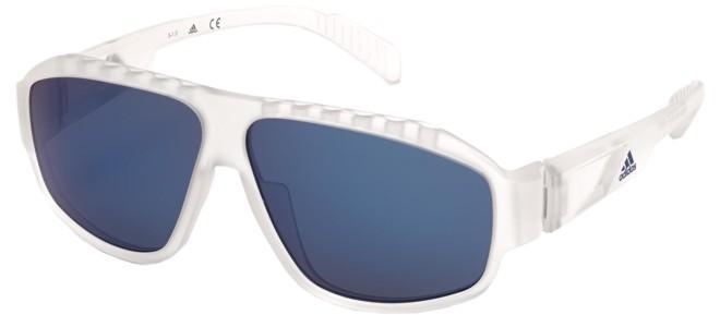 Adidas Sport sunglasses SP0025