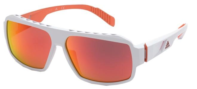 Adidas Sport sunglasses SP0026