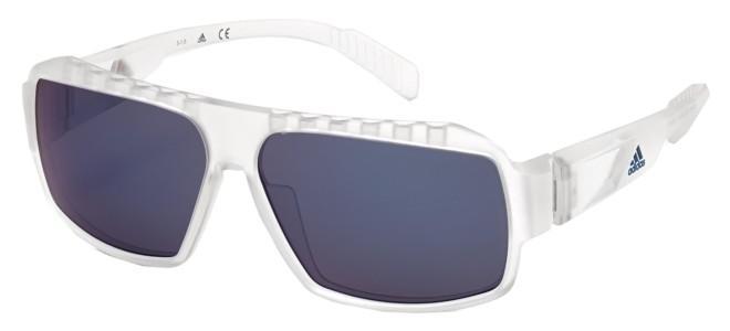 Adidas Sport sunglasses SP0026