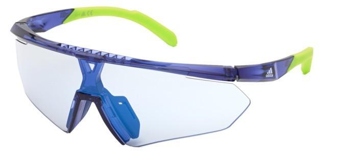 Adidas Sport solbriller SP0027 OTG