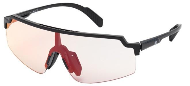 Adidas Sport solbriller SP0028