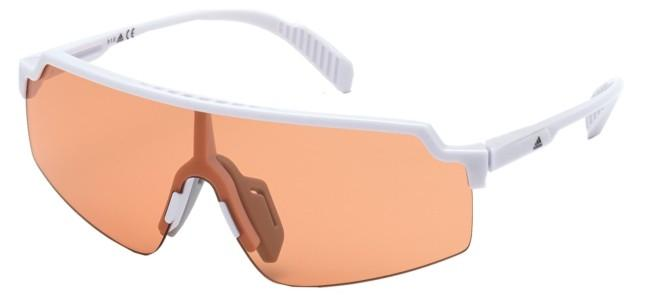 Adidas Sport sunglasses SP0028