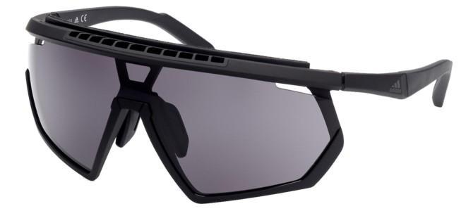 Adidas Sport solbriller SP0029-H