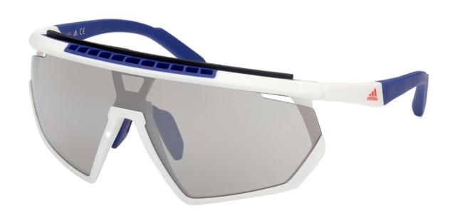 Adidas Sport sunglasses SP0029-H