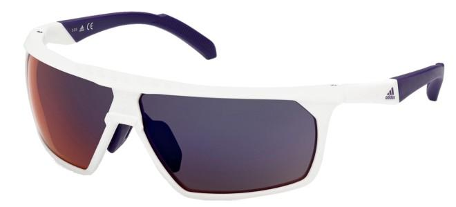 Adidas Sport sunglasses SP0030