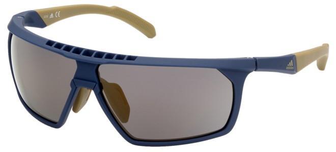 Adidas Sport solbriller SP0030