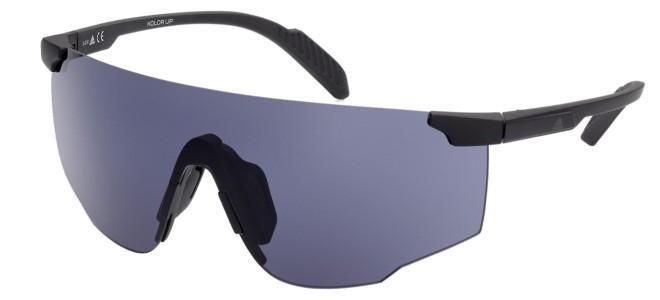 Adidas Sport solbriller SP0031-H