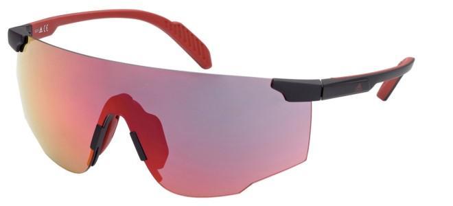 Adidas sunglasses SP0031-H