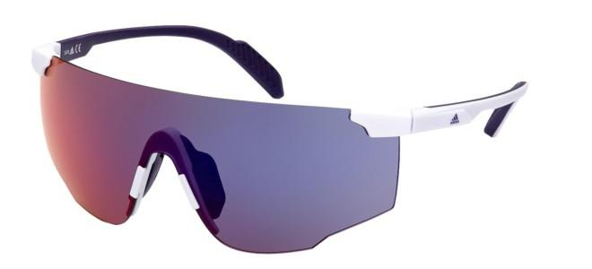 Adidas Sport sunglasses SP0031-H