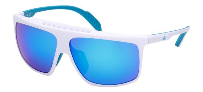 Adidas Sport sunglasses SP0032-H