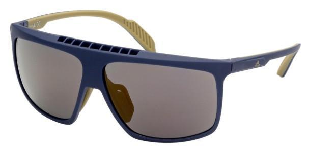 Adidas Sport zonnebrillen SP0032-H