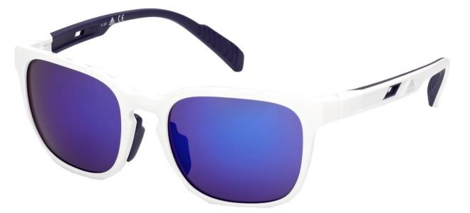 Adidas Sport sunglasses SP0033