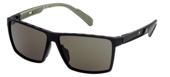 Adidas Sport zonnebrillen SP0034