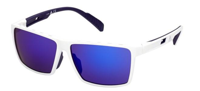 Adidas Sport sunglasses SP0034