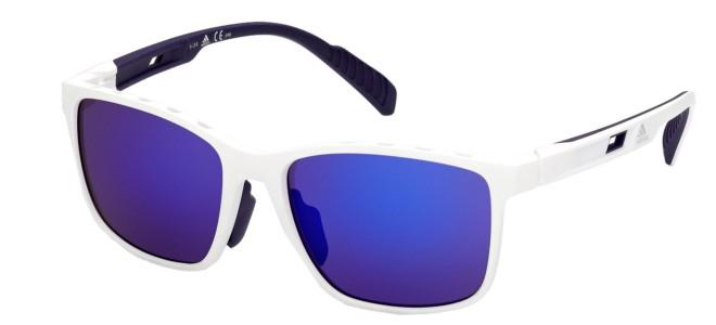 Adidas Sport sunglasses SP0035