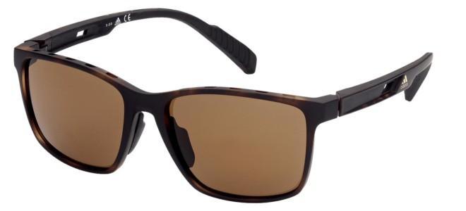 Adidas Sport zonnebrillen SP0035
