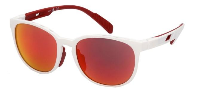 Adidas Sport sunglasses SP0036