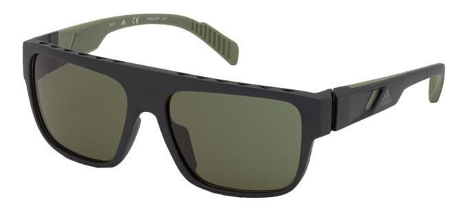 Adidas Sport zonnebrillen SP0037