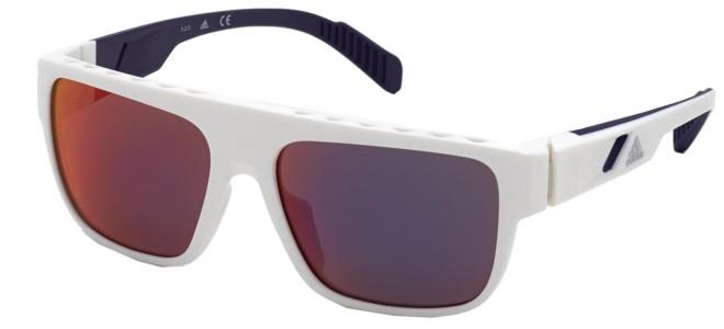 Adidas Sport sunglasses SP0037