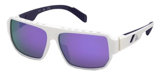 Adidas Sport sunglasses SP0038