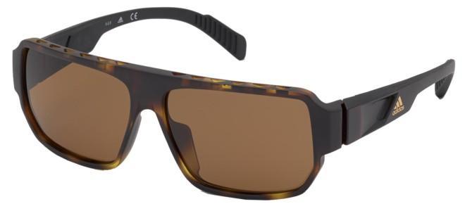 Adidas Sport zonnebrillen SP0038