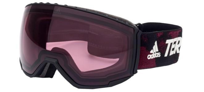 Adidas Sport skibrillen SP0039